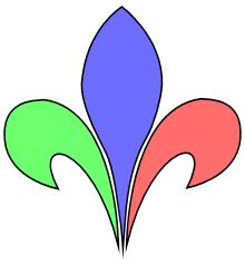 drugividik-logo-big