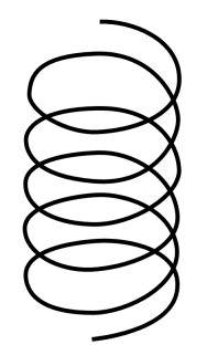 nadgrajevanje evolucijskih ciklov